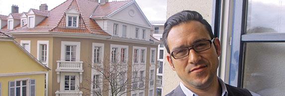 le periscope Alsace - Mulhouse -  Pro Comm Mulhouse, immobilier commercial, immobilier d'entreprise, monoprix