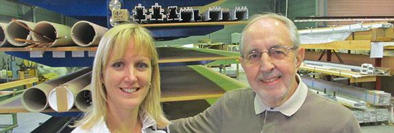 Vilma, fabricant de rails d'alimentation électrique, reprise d'entreprise, Wittelsheim, Mulhouse