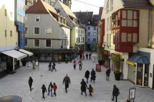 mulhouse-la-cour-des-marechaux-mulhouse-13867489280