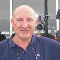 Matériel Agricole Fuchs H : vente de matériel agricole, d'espace vert et un service après-vente