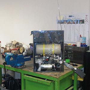 Euro-Pulvé - pulvérisationagricole, contrôle pulvérisateur et GPS agricoles, agrochimie, phytopharmacie,Sundgau, France