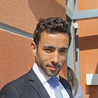 Vulcain-Ingénierie, spécialiste de la mise à disposition de compétences dans le secteur de l'énergie et de l'environnement