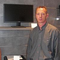 Agence New Web, spécialiste dans le cloud computing et l'hébergement,