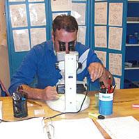 Eurocrowns, Altkirch, spécialiste décolletage de précision, fabrication mécanique, horlogie, Swatch