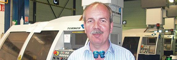 Eurocrowns, Altkirch, spécialiste du décolletage de précision, horlogerie, Swatch, fabrication mécanique