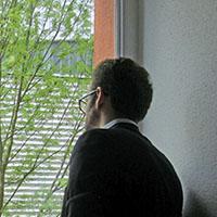 Détective privé pour entreprises