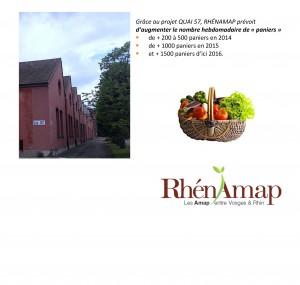 Rhenamap_DMC_Mulhouse-300x285