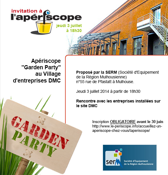 aperiscope-serm-copy