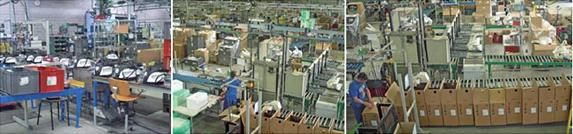 Domena, Altkirch, spécialiste du repassage et du nettoyage vapeur