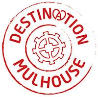 mobilité professionnelle, Destination Mulhouse