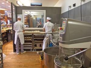 agro-alimentaire, Alsace, fournisseur d'Alsace, Poulaillon, Wittelsheim, moricette