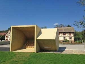 Altkirch, Altkirch Construction, Broglé BTP, BTP, chantier, Sundgau