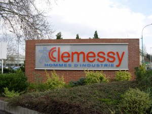 Clemessy, Clmessy Motors, Mulhouse, Alsace, 50 ans, anniversaire