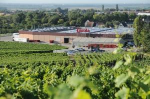 Site-Carola, Alsace, boisson, Carola, Les Sources de Soultzmatt, Soultzmatt, Lisbeth