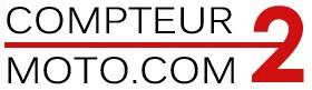 compteur-2-moto-, compteur de moto, Mulhouse, Sausheim, vente en ligne, moto, quad, scooter