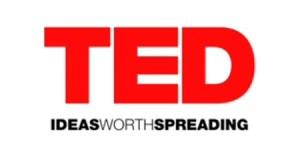 ted-conference-logo, TEDx, Alsace, Salah Benzakour, Théâtre de la Sinne, conférence