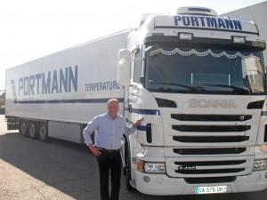 transport portmann, transporteur, logistique, mulhouse, alsace,