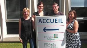 intergra langues, cours de langues, mulhouse, CCI Sud Alsace Mulhouse