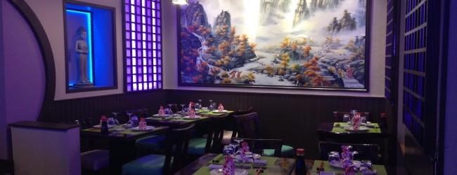 altkirch traditions s 39 agrandit avec un restaurant japonais le sukiyaki le p riscope. Black Bedroom Furniture Sets. Home Design Ideas