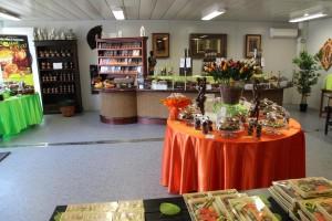 Algeco, chocolaterie Bockel, BTP, Alsace