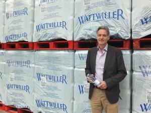 Les Grandes Sources, Wattwiller, eau de source, Alsace