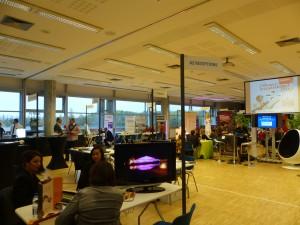 Doux Business Day, Mulhouse, Tourisme d'affaires, Meet in Alsace
