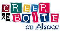 événement B to B, strasbourg, mulhouse, alsace, commerce, créer son entreprise, business