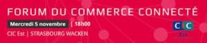 événement B to B, strasbourg, alsace, commerce, business, e-commerce