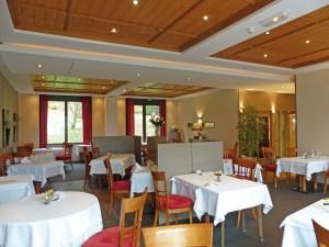 Auberge Sundgovienne, hôtel-restaurant, Altkirch, Alsace
