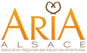 ARIA Alsace, alimentaire, CCI Alsace