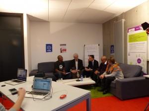 UHA 4.0, Université de Haute-Alsace, école du numérique, développeur informatique