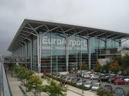 Euroairport : 100 destinations, 25 compagnies