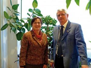 Actuform,  cabinet de conseil en ressources humaines, Mulhouse