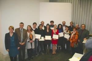 UHA, Université de Haute-Alsace, Mulhouse, Colmar, Projet Orientation Solidarité