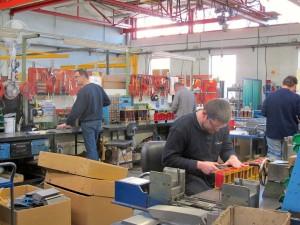 MENG, électrotechnique, transformateurs électriques, Mulhouse
