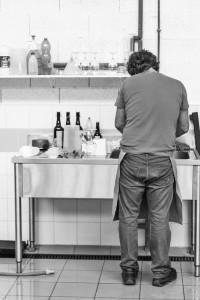 7-Brasserie IMG_0841