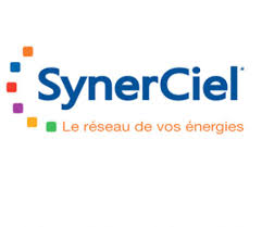 Synerciel, Unaferm, partenariat, économies d'énergies