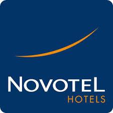Novotel, hôtel, mulhouse, Novotel Café