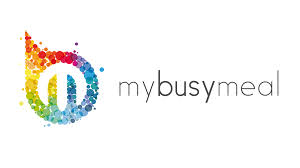 mybusymeal, social network, professionnel