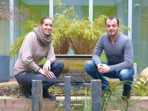 Alphea Net, agence web, Mulhouse
