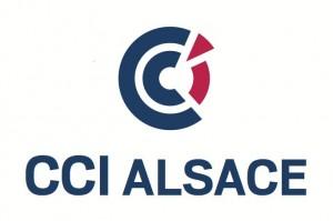 CCI_Alsace_Logo