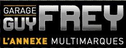 logo-frey