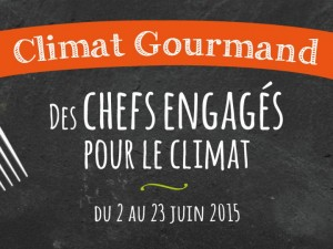 Climat Gourmand, Mulhouse, gaspillage alimentaire