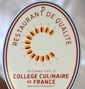 91140-le-label-restaurant-de-qualite-lance-par-le-college-culinaire-de-france
