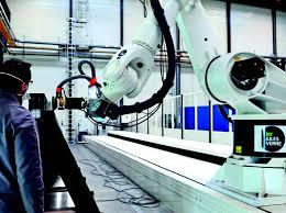usine du futur, industrie, alsace