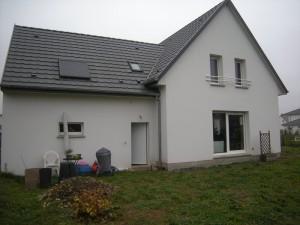 extension_maison_alsace_francois_001