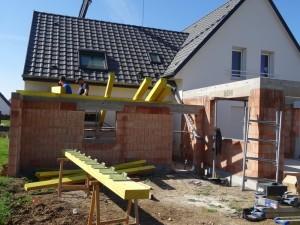 extension_maison_alsace_francois_002