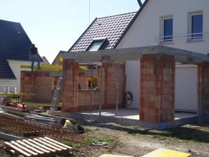 extension_maison_alsace_francois_003