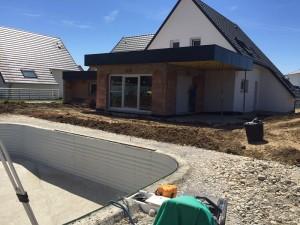 extension_maison_alsace_francois_007