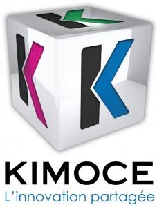 Kimoce, éditeur logiciel, recrutement, Mulhouse